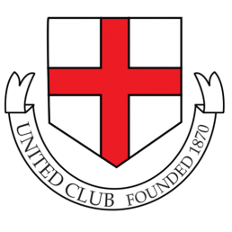 United Club Guernsey